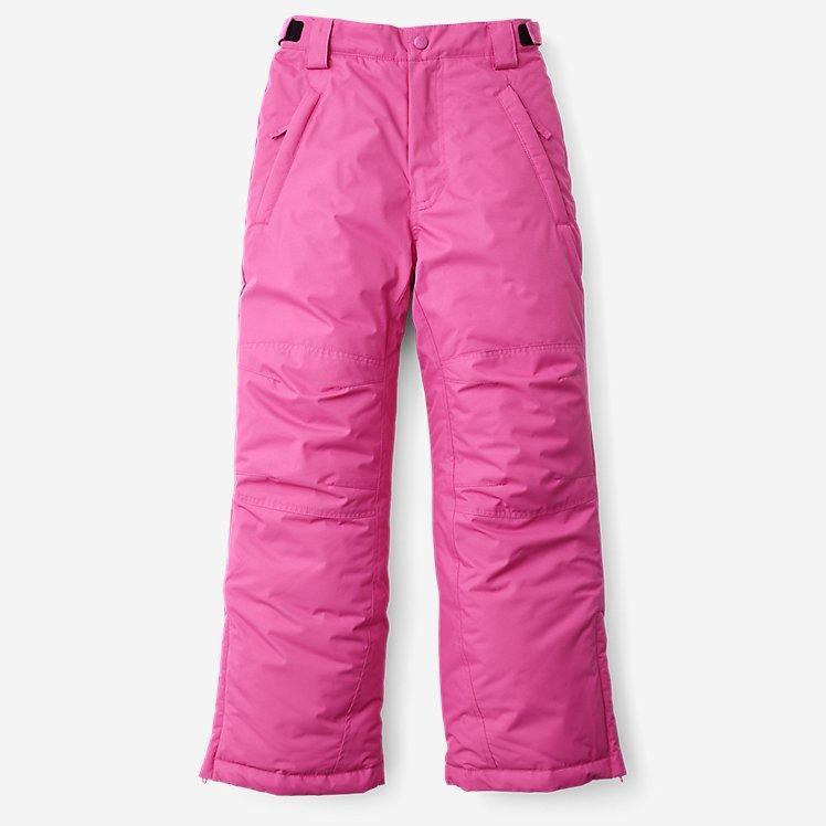 Kids' Powder Search Pants large version