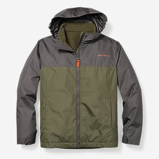 40dff0161 Men's Powder Search 2.0 3-in-1 Down Jacket | Eddie Bauer