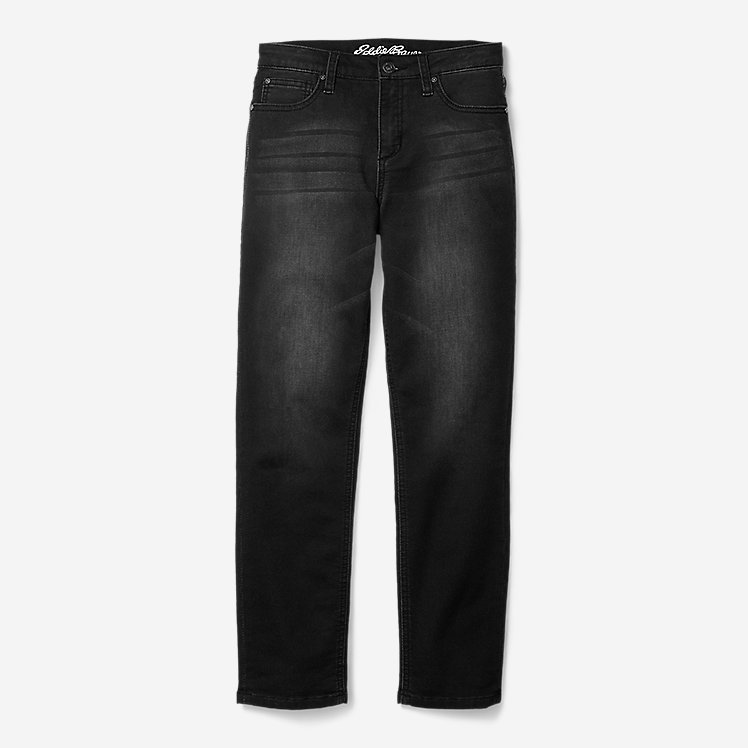 Boys' Flex Jeans - Relaxed large version