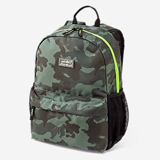 Eddie Bauer Kids' Small Adventurer Pack