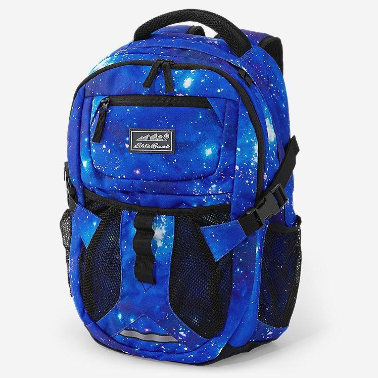Kids' Adventurer® Pack - Large large version