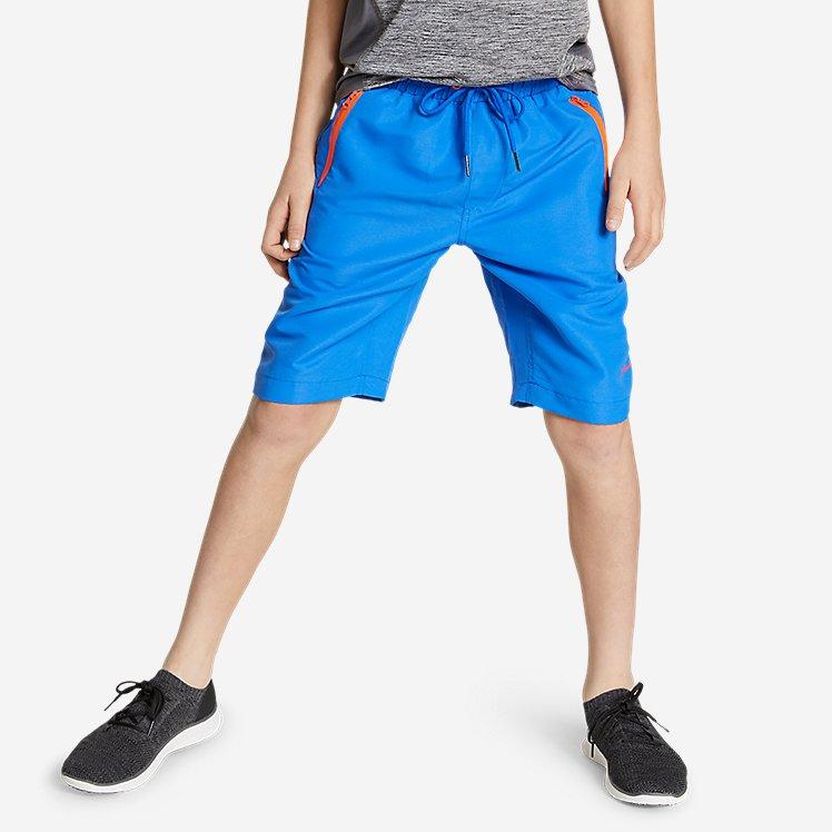 Boys' Amphib Shorts large version