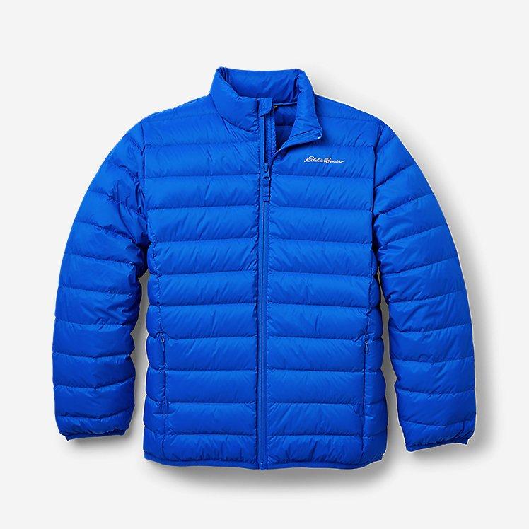 Kids' Cirruslite Down Jacket large version
