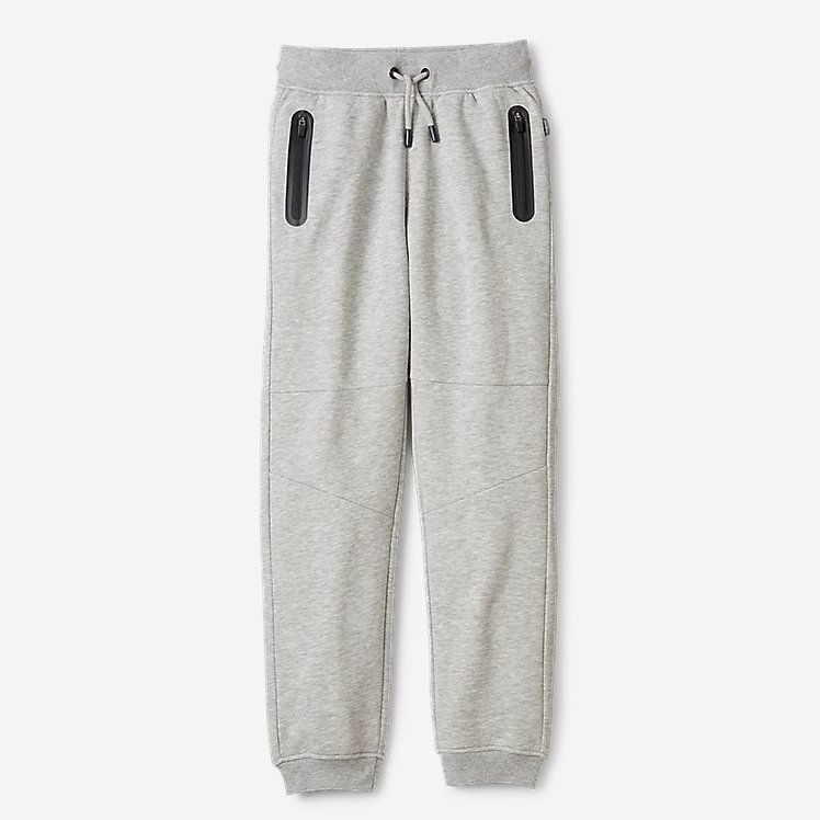 Boys' Resolution Tech Jogger Pants large version