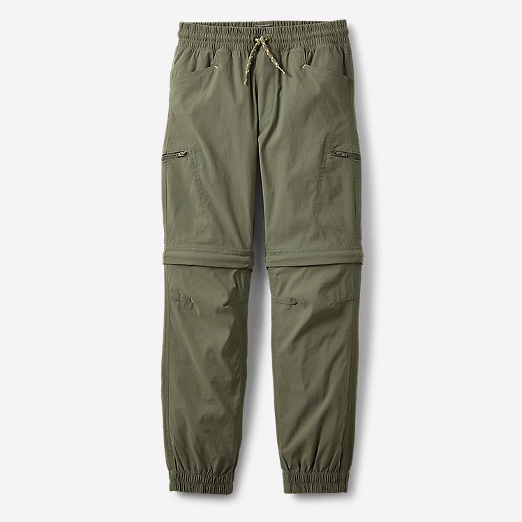 Boys' Ranger Pants large version