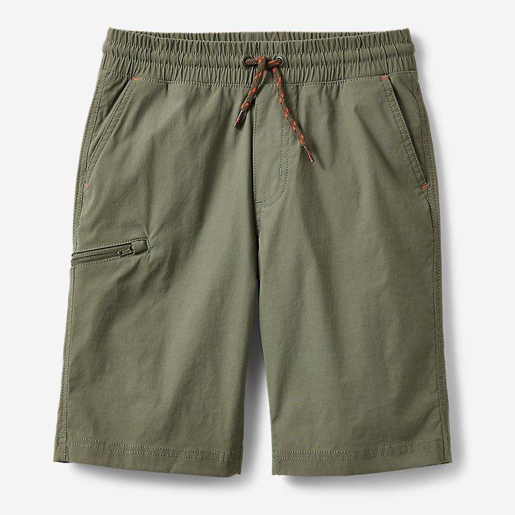 Boys' Ranger Shorts large version