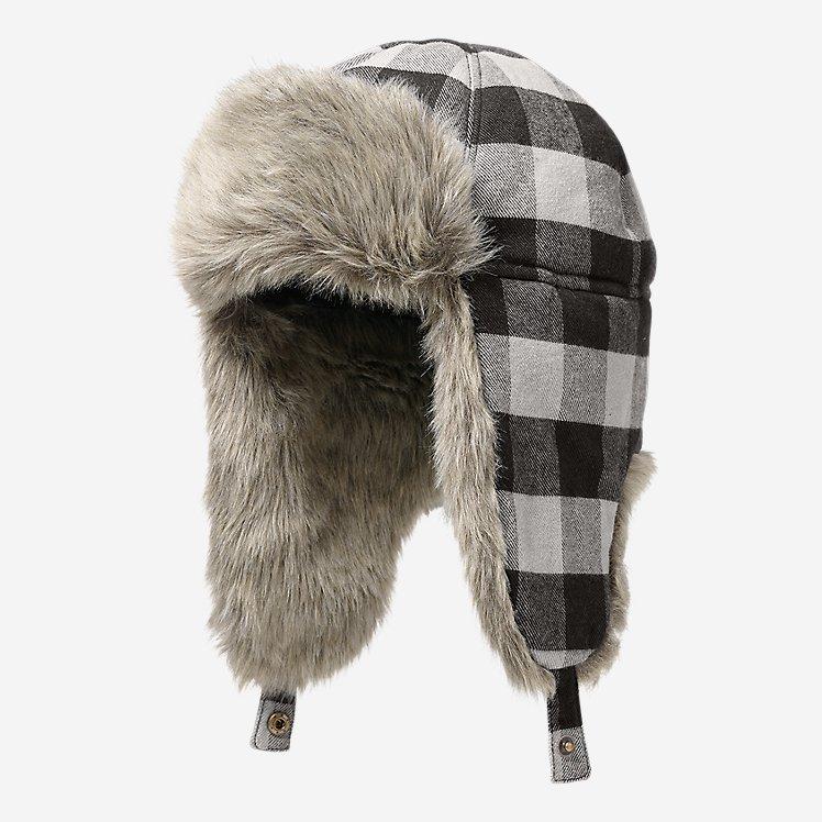 Hadlock Trapper Hat large version