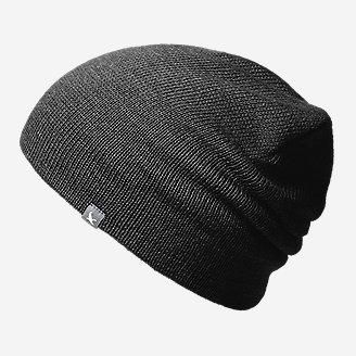 Thumbnail View 1 - Haven Beanie