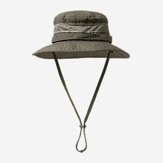 Thumbnail View 1 - Exploration UPF Vented Boonie Hat