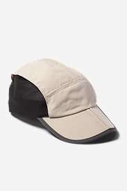 Men's Packable Active Cap