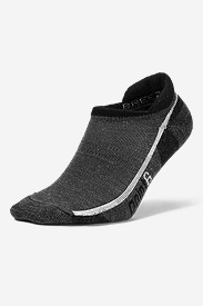 Point6® Pro Tab Socks