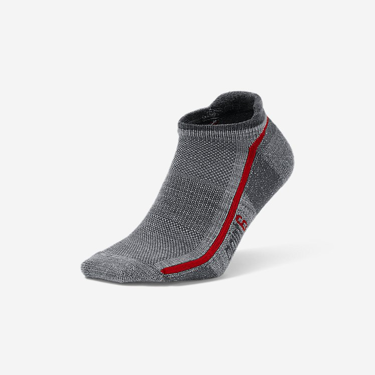 Point6® Pro Tab Socks large version