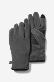 Quest Fleece Gloves