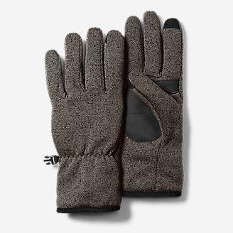 Thumbnail View 1 - Radiator Fleece Gloves