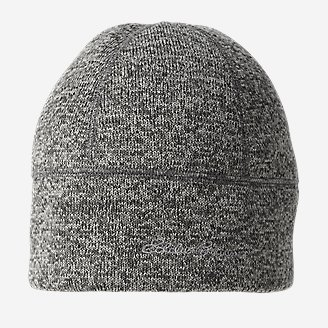 Thumbnail View 1 - Radiator Fleece Beanie