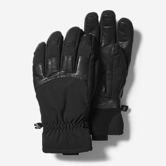 Thumbnail View 1 - Men's Chopper Down Gloves