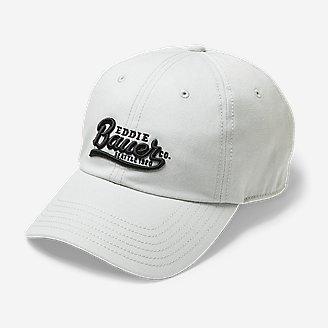 Thumbnail View 1 - Dad Hat