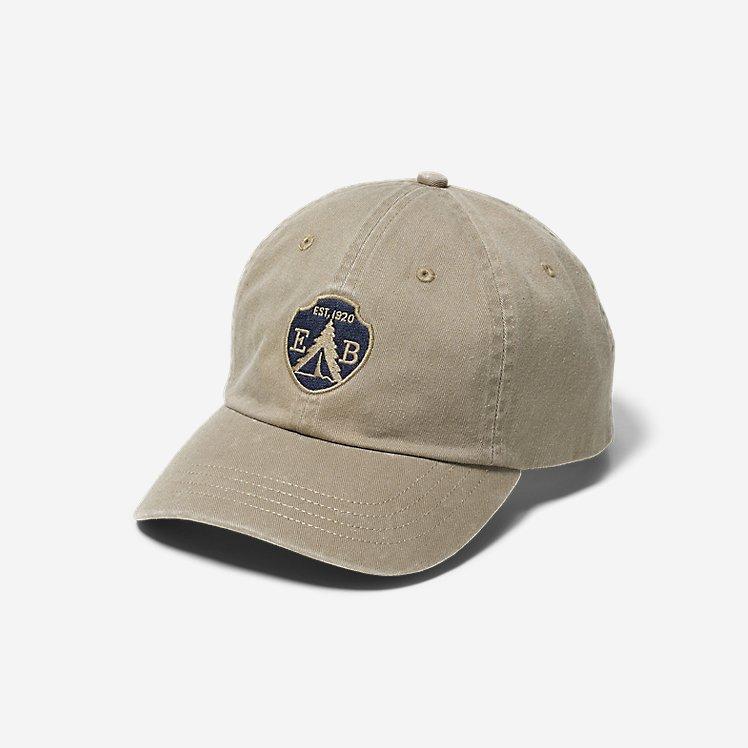 Dad Hat large version