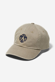4ba951ac Men's Hats | Eddie Bauer