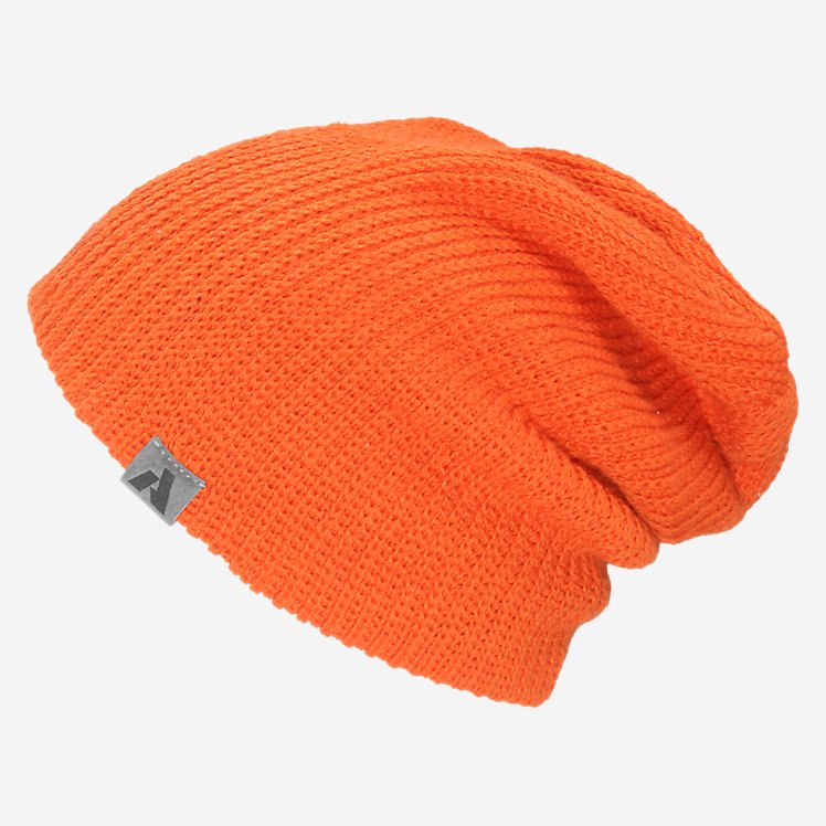 First Ascent Slouch Beanie large version
