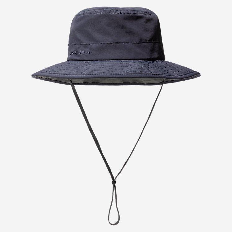 Exploration UPF Boonie Hat large version