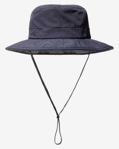 Exploration Upf Boonie Hat by Eddie Bauer