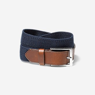 Thumbnail View 1 - Men's Legend Flex Belt