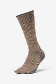 Men's Point6® Light Hiker Crew Socks