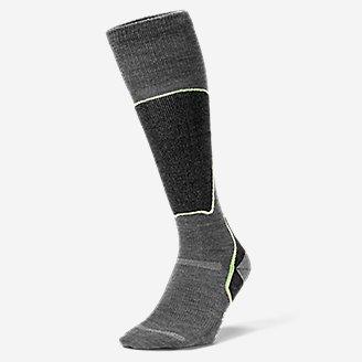 Thumbnail View 1 - Point6® Ski Pro Light Socks