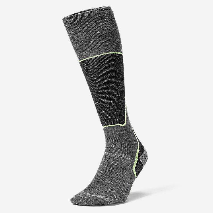 Point6® Ski Pro Light Socks large version