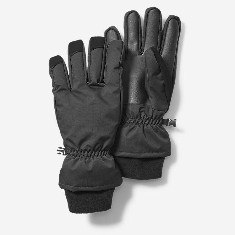 Men's Superior Down Gloves large version