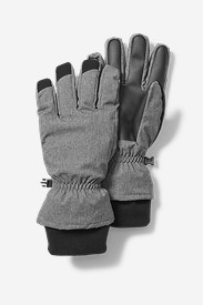 Men's Superior Down Gloves