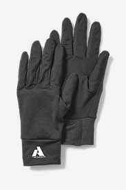 FreeDry® Hybrid Merino Liner Gloves