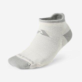 Thumbnail View 1 - Guide Pro Merino Wool Socks - Micro Low