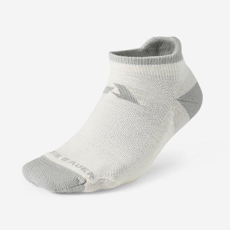 Guide Pro Merino Wool Socks - Micro Low large version
