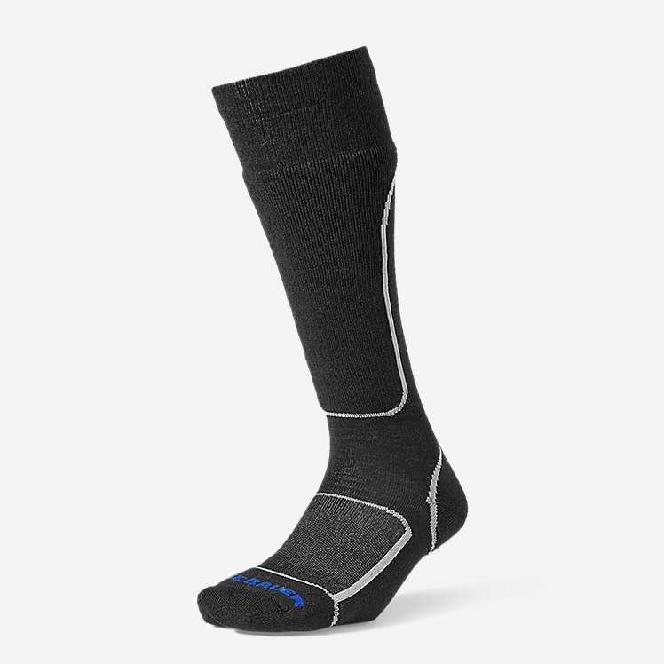 Guide Pro Merino Wool Ski Socks large version