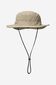 Exploration UPF Paddler Hat