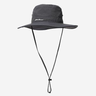Thumbnail View 1 - TrailCool UPF Cooling Sun Hat