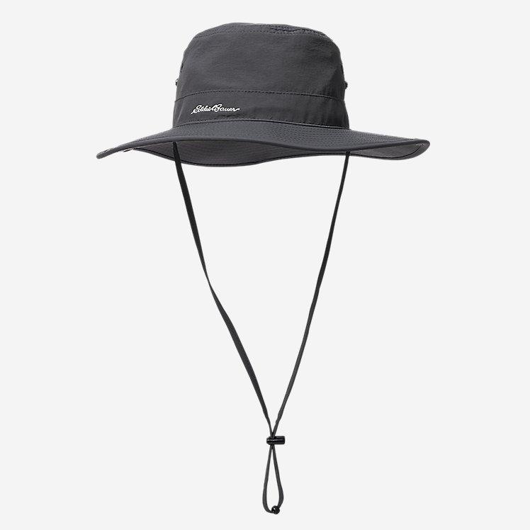 TrailCool UPF Cooling Sun Hat large version