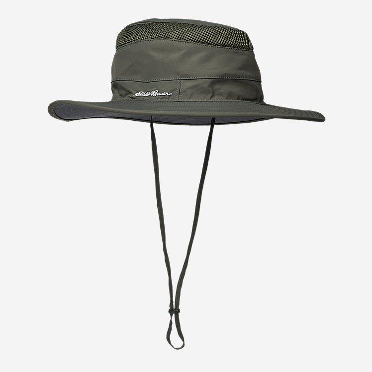 TrailCool UPF Adventurer® Hat large version