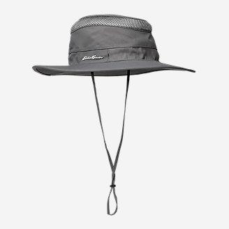 Thumbnail View 1 - TrailCool UPF Adventurer® Hat
