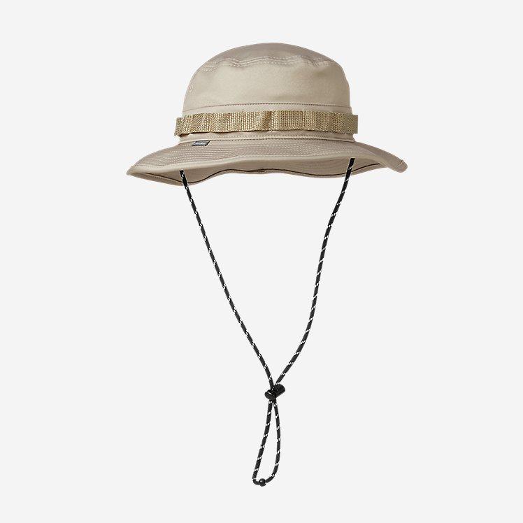 Men's Exploration UPF Bucket Hat large version