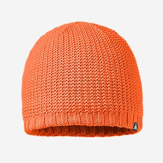 Thumbnail View 1 - First Ascent Pro Skully