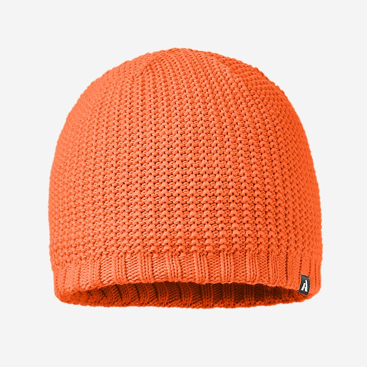 First Ascent Pro Skully large version