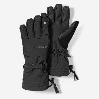 Thumbnail View 1 - Powder Search Touchscreen Gloves
