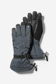 Powder Search Touchscreen Gloves