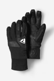 Guide Lite Gloves