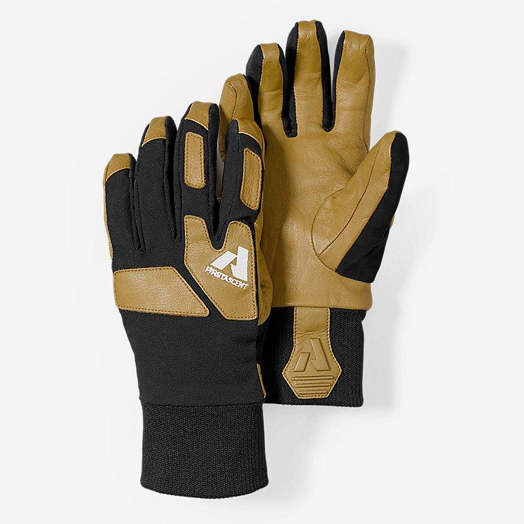 Guide Lite Gloves large version