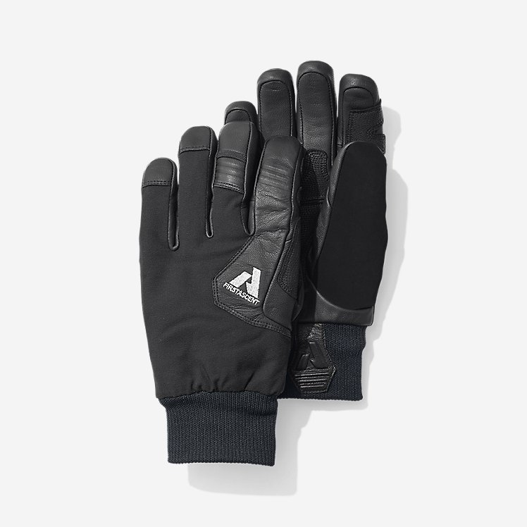 Guide Gloves large version