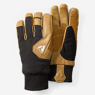 Thumbnail View 1 - Guide Gloves